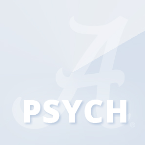 default psychology logo