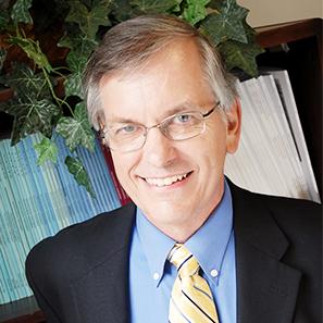 John Lochman