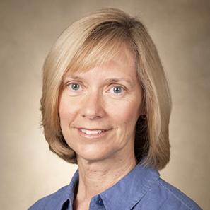Debra McCallum