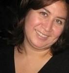Student Michelle Jones