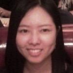 Student Hwaheun Kim