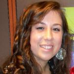 Rachel deLacy