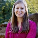 Student Rheanna Remmel