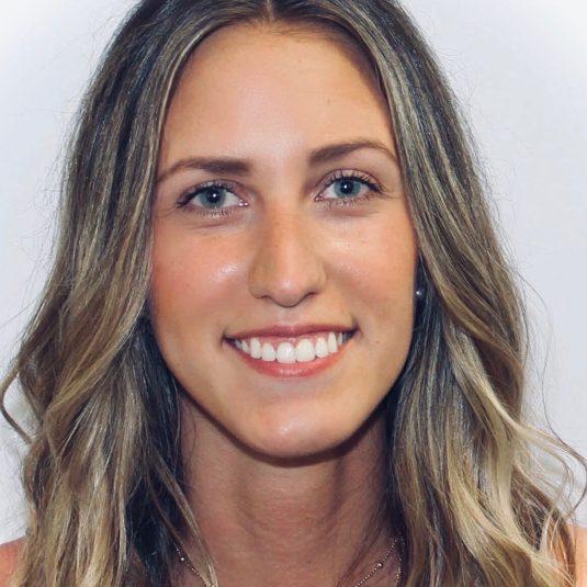 Monica Scicolone