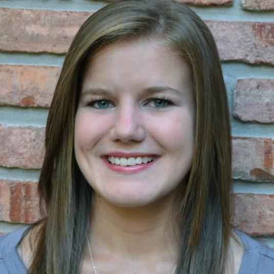 Katelyn Massey