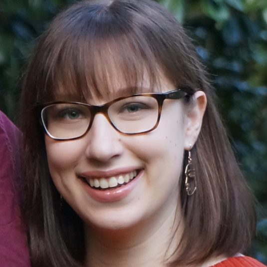 Hannah Lind