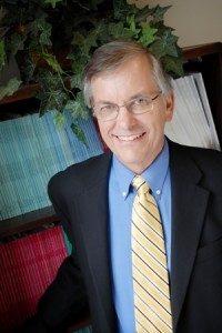 John E. Lochman