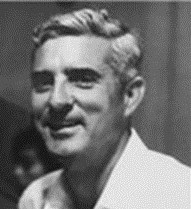Norman R. Ellis