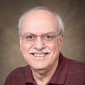 David Boles